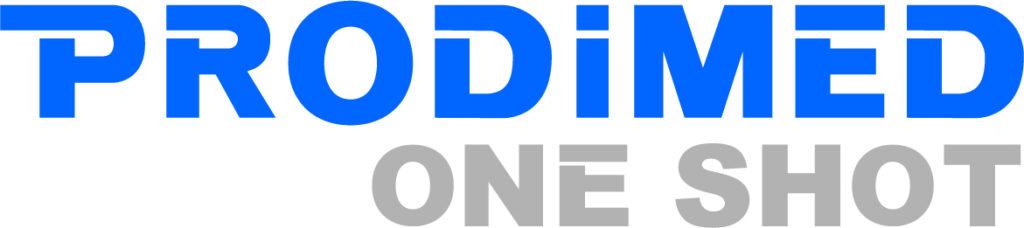 Logo-Prodimed-One-Shot