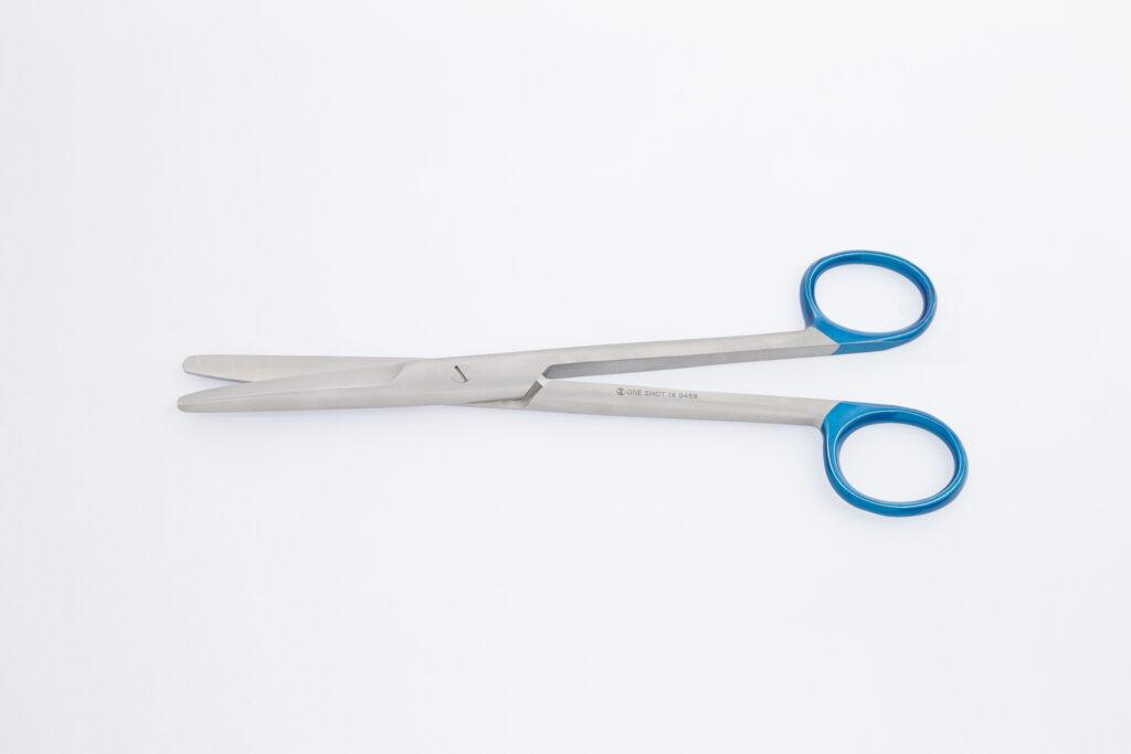 OneShot_ChirurgieEsthetique_SAT1016-17_001_Web