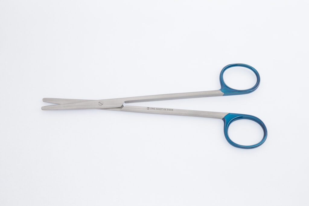 OneShot_ChirurgieEsthetique_SAT1026-15_001_Web