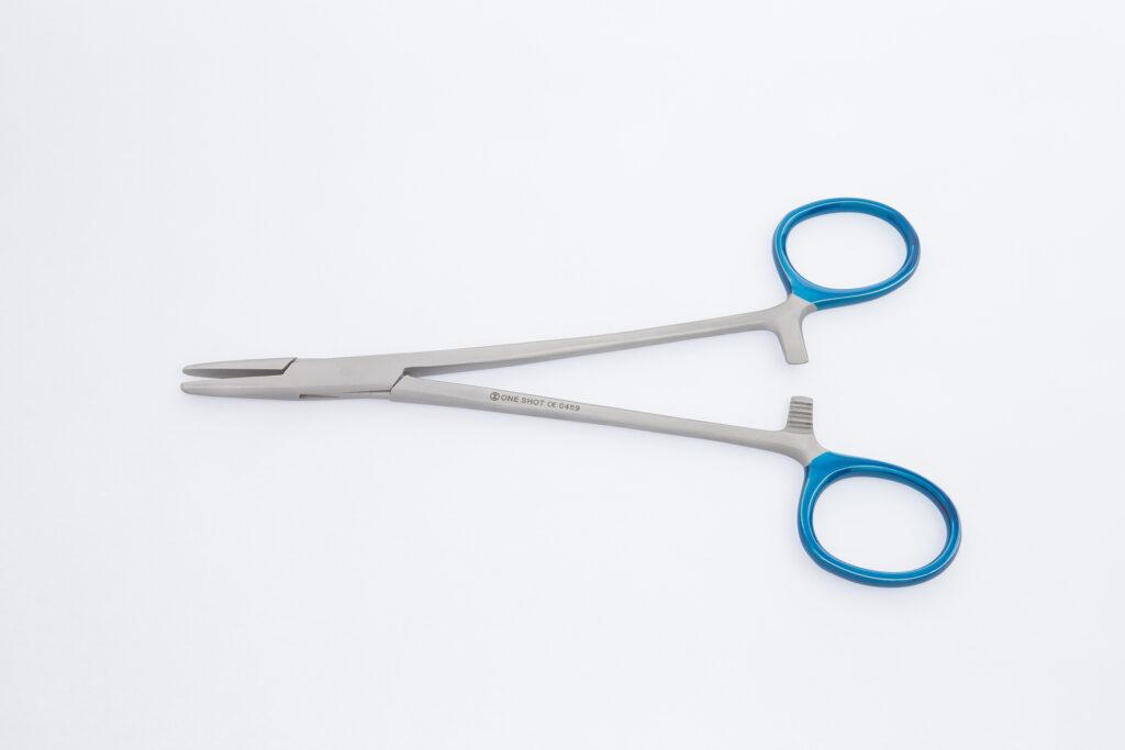 OneShot_ChirurgieEsthetique_SAT1603-15_001_Web