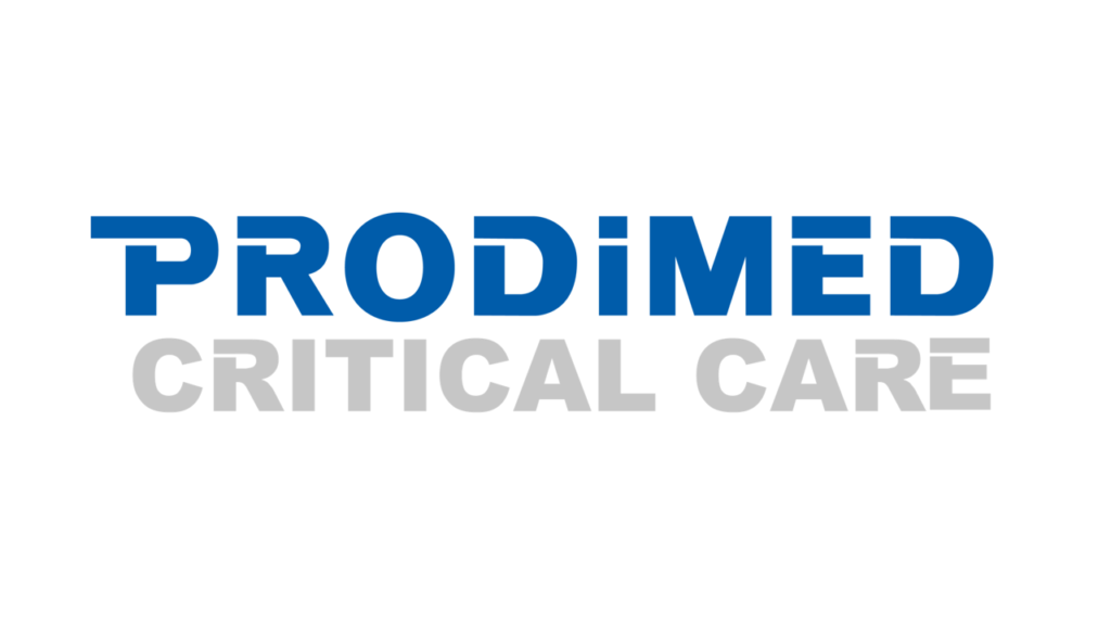 Prodimed Critical Care